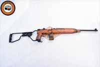 US Puška M1 Carbine para 1941- replika Denix