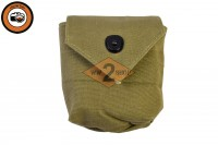 US sumka Rigger pouch- na M1 Carbine