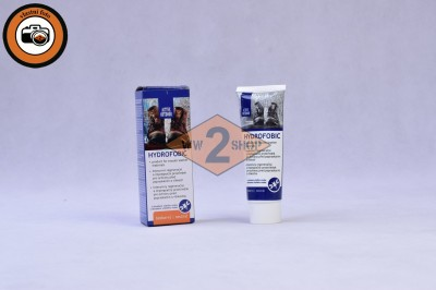 Active Outdoor hydrofobic 75 ml
